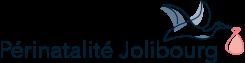 Logo-Perinatalite-Jolibourg